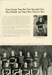 A B Davis High School - Maroon and White Yearbook (Mount Vernon, NY) online yearbook collection, 1939 Edition, Page 103
