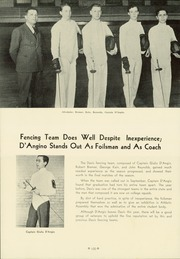 A B Davis High School - Maroon and White Yearbook (Mount Vernon, NY) online yearbook collection, 1939 Edition, Page 104