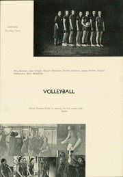 A B Davis High School - Maroon and White Yearbook (Mount Vernon, NY) online yearbook collection, 1939 Edition, Page 115