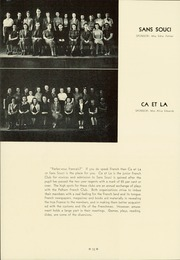 A B Davis High School - Maroon and White Yearbook (Mount Vernon, NY) online yearbook collection, 1939 Edition, Page 82