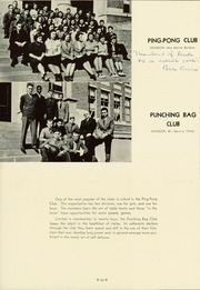 A B Davis High School - Maroon and White Yearbook (Mount Vernon, NY) online yearbook collection, 1939 Edition, Page 88