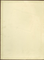 A B Davis High School - Maroon and White Yearbook (Mount Vernon, NY) online yearbook collection, 1944 Edition, Page 2