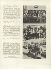 A B Davis High School - Maroon and White Yearbook (Mount Vernon, NY) online yearbook collection, 1944 Edition, Page 77