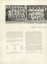 A B Davis High School - Maroon and White Yearbook (Mount Vernon, NY) online yearbook collection, 1944 Edition, Page 88