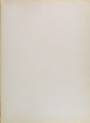 A B Davis High School - Maroon and White Yearbook (Mount Vernon, NY) online yearbook collection, 1946 Edition, Page 115