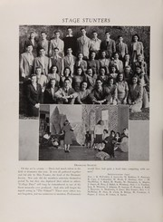 A B Davis High School - Maroon and White Yearbook (Mount Vernon, NY) online yearbook collection, 1946 Edition, Page 32