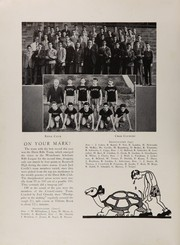 A B Davis High School - Maroon and White Yearbook (Mount Vernon, NY) online yearbook collection, 1946 Edition, Page 52