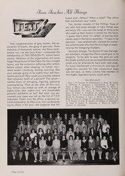 A B Davis High School - Maroon and White Yearbook (Mount Vernon, NY) online yearbook collection, 1947 Edition, Page 24