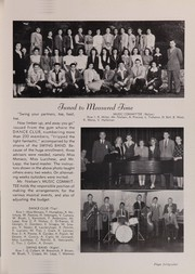 A B Davis High School - Maroon and White Yearbook (Mount Vernon, NY) online yearbook collection, 1947 Edition, Page 53