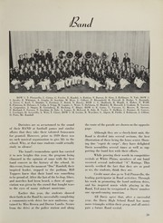 A B Davis High School - Maroon and White Yearbook (Mount Vernon, NY) online yearbook collection, 1950 Edition, Page 43