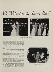 A B Davis High School - Maroon and White Yearbook (Mount Vernon, NY) online yearbook collection, 1950 Edition, Page 59