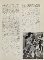 A B Davis High School - Maroon and White Yearbook (Mount Vernon, NY) online yearbook collection, 1950 Edition, Page 67