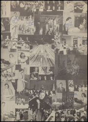 A C Jones High School - Trojan Yearbook (Beeville, TX) online yearbook collection, 1949 Edition, Page 103