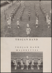 A C Jones High School - Trojan Yearbook (Beeville, TX) online yearbook collection, 1950 Edition, Page 76