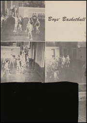 A C Jones High School - Trojan Yearbook (Beeville, TX) online yearbook collection, 1951 Edition, Page 86