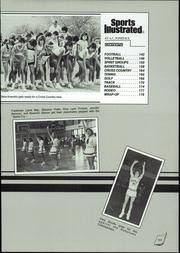 A C Jones High School - Trojan Yearbook (Beeville, TX) online yearbook collection, 1987 Edition, Page 145