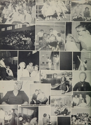 A C Reynolds High School - Cedar Cliff Echoes Yearbook (Asheville, NC) online yearbook collection, 1956 Edition, Page 84