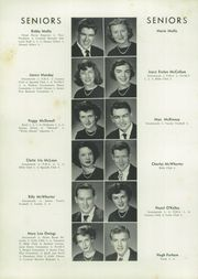 A L Brown High School - Albrokan Yearbook (Kannapolis, NC) online yearbook collection, 1952 Edition, Page 28