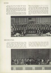 A L Brown High School - Albrokan Yearbook (Kannapolis, NC) online yearbook collection, 1953 Edition, Page 68