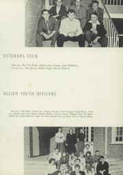 A L Brown High School - Albrokan Yearbook (Kannapolis, NC) online yearbook collection, 1953 Edition, Page 75