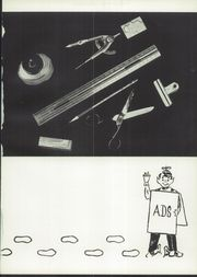A L Brown High School - Albrokan Yearbook (Kannapolis, NC) online yearbook collection, 1955 Edition, Page 101