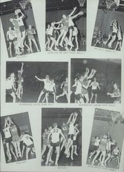 A L Brown High School - Albrokan Yearbook (Kannapolis, NC) online yearbook collection, 1956 Edition, Page 103