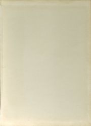 A L Brown High School - Albrokan Yearbook (Kannapolis, NC) online yearbook collection, 1956 Edition, Page 127
