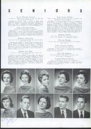 A L Brown High School - Albrokan Yearbook (Kannapolis, NC) online yearbook collection, 1957 Edition, Page 27