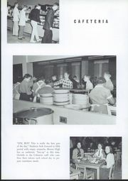 A L Brown High School - Albrokan Yearbook (Kannapolis, NC) online yearbook collection, 1957 Edition, Page 75