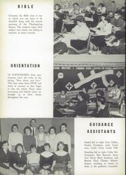 A L Brown High School - Albrokan Yearbook (Kannapolis, NC) online yearbook collection, 1958 Edition, Page 74