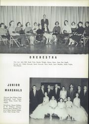 A L Brown High School - Albrokan Yearbook (Kannapolis, NC) online yearbook collection, 1958 Edition, Page 79