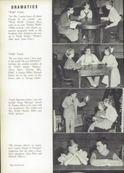 A L Brown High School - Albrokan Yearbook (Kannapolis, NC) online yearbook collection, 1958 Edition, Page 80
