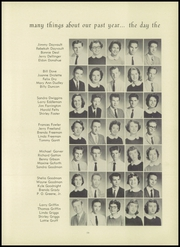 A L Brown High School - Albrokan Yearbook (Kannapolis, NC) online yearbook collection, 1959 Edition, Page 63