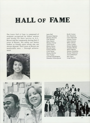 A L Brown High School - Albrokan Yearbook (Kannapolis, NC) online yearbook collection, 1978 Edition, Page 123