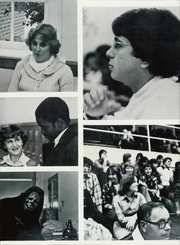 A L Brown High School - Albrokan Yearbook (Kannapolis, NC) online yearbook collection, 1978 Edition, Page 13