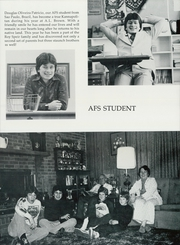 A L Brown High School - Albrokan Yearbook (Kannapolis, NC) online yearbook collection, 1978 Edition, Page 139