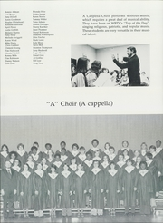 A L Brown High School - Albrokan Yearbook (Kannapolis, NC) online yearbook collection, 1978 Edition, Page 155