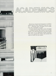 A L Brown High School - Albrokan Yearbook (Kannapolis, NC) online yearbook collection, 1978 Edition, Page 17