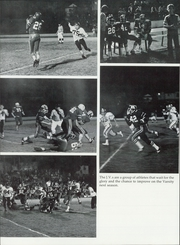 A L Brown High School - Albrokan Yearbook (Kannapolis, NC) online yearbook collection, 1978 Edition, Page 186