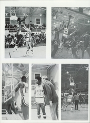 A L Brown High School - Albrokan Yearbook (Kannapolis, NC) online yearbook collection, 1978 Edition, Page 194