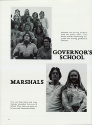 A L Brown High School - Albrokan Yearbook (Kannapolis, NC) online yearbook collection, 1978 Edition, Page 220