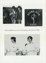 A L Brown High School - Albrokan Yearbook (Kannapolis, NC) online yearbook collection, 1978 Edition, Page 63