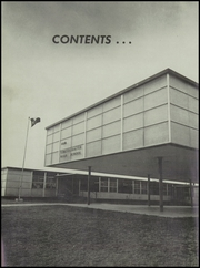 A and M Consolidated High School - Tigerland Yearbook (College Station, TX) online yearbook collection, 1960 Edition, Page 8
