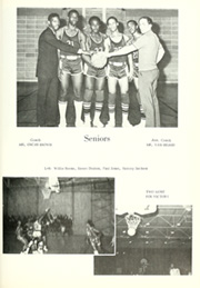 A S Staley High School - Tiger Yearbook (Americus, GA) online yearbook collection, 1969 Edition, Page 81