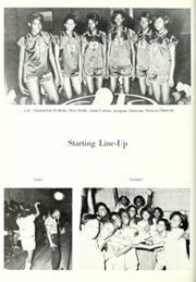 A S Staley High School - Tiger Yearbook (Americus, GA) online yearbook collection, 1969 Edition, Page 84