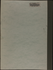 Aaron Ward (DM 34) - Naval Cruise Book online yearbook collection, 1945 Edition, Page 48