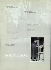 Abbey School - Bruin Yearbook (Canon City, CO) online yearbook collection, 1964 Edition, Page 108