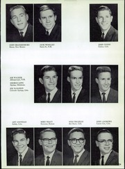 Abbey School - Bruin Yearbook (Canon City, CO) online yearbook collection, 1964 Edition, Page 33