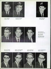 Abbey School - Bruin Yearbook (Canon City, CO) online yearbook collection, 1964 Edition, Page 34