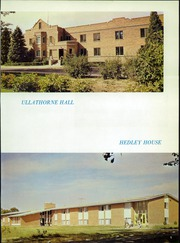 Page 9, 1964 Edition, Abbey School - Bruin Yearbook (Canon City, CO) online yearbook collection